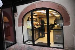 La Table du Gourmet Riquewihr (6)
