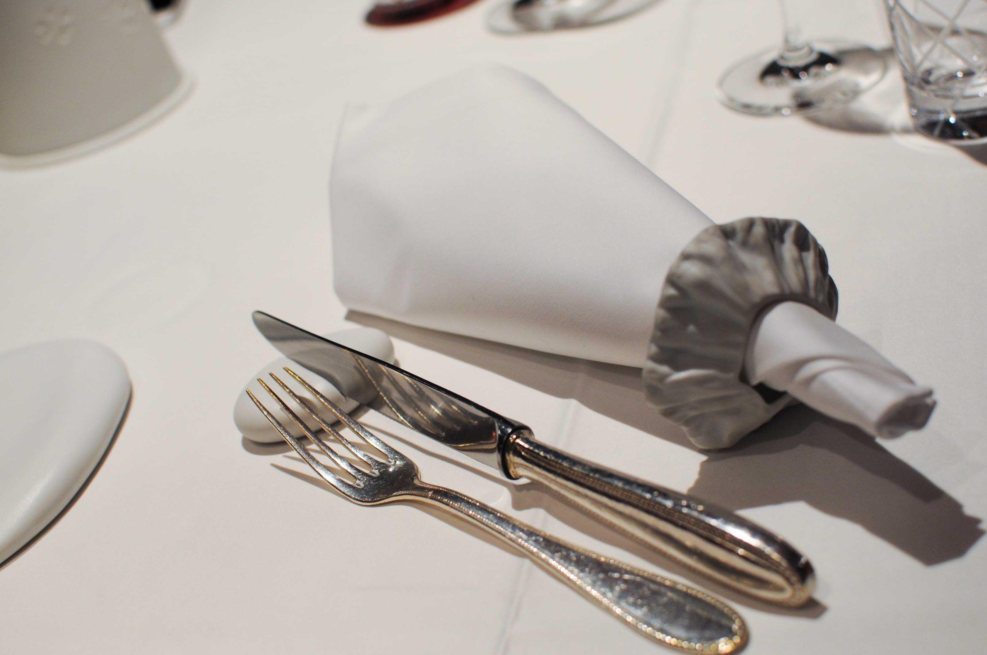 La table du gourmet riquewihr 8 - Restaurant riquewihr table du gourmet ...