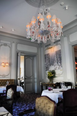 La Grande Maison Bordeaux (5)