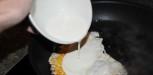 recette mousse chocolat caramel (2)