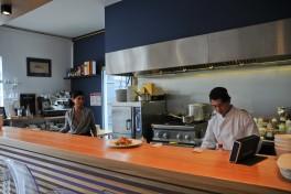 restaurant Ko-sometsuke 2K Arcachon (19)