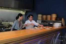 restaurant Ko-sometsuke 2K Arcachon (20)
