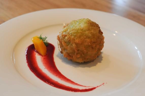 Dessert restaurant Ko-sometsuke 2K Arcachon (21)
