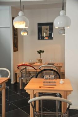 restaurant Ko-sometsuke 2K Arcachon (3)
