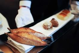 restaurant Pierre Gagnaire (12)