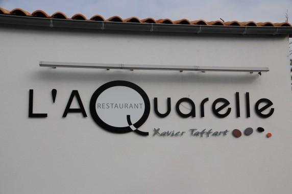 restaurant l'Aquarelle (1)