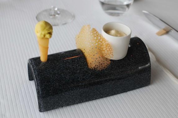 restaurant l'Aquarelle (13)