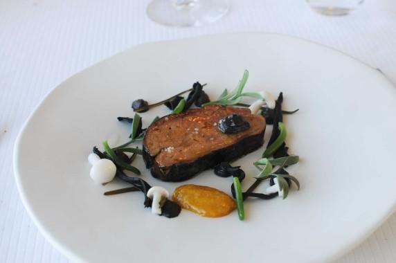 restaurant l'Aquarelle (19)