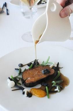 restaurant l'Aquarelle (20)
