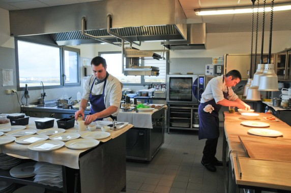 restaurant l'Aquarelle (22)