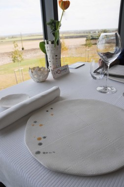 restaurant l'Aquarelle (3)