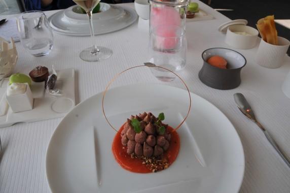 restaurant l'Aquarelle (30)