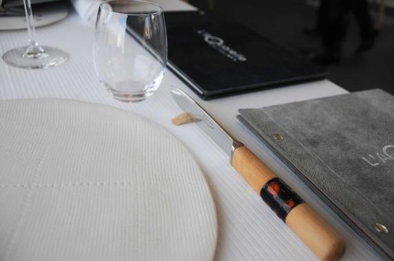 restaurant l'Aquarelle (4)