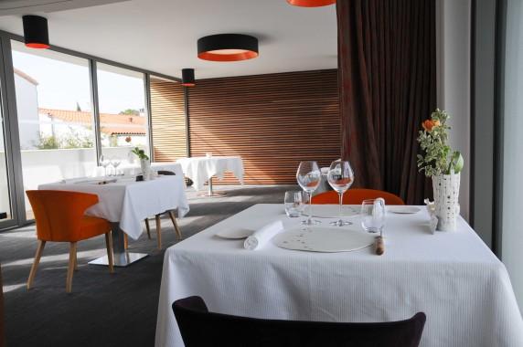 restaurant l'Aquarelle (5)