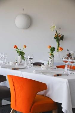 restaurant l'Aquarelle (6)