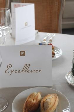 Gault et Millau Rencontres de l'Excellence (14)
