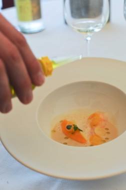 restaurant Jacques Decoret (21)