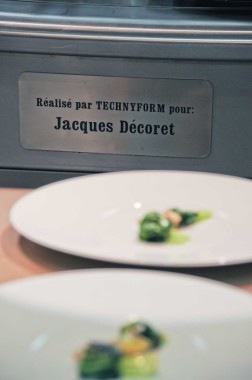 restaurant Jacques Decoret (37)
