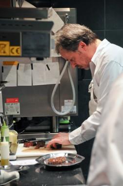 restaurant Jacques Decoret (39)