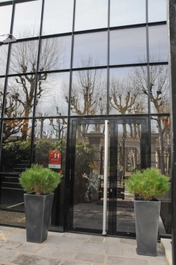 restaurant Jacques Decoret (4)