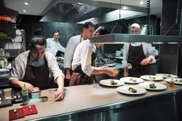 restaurant Jacques Decoret (43)