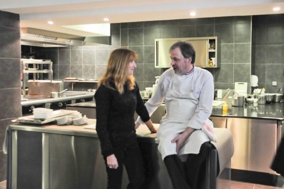 restaurant Jacques Decoret (46)