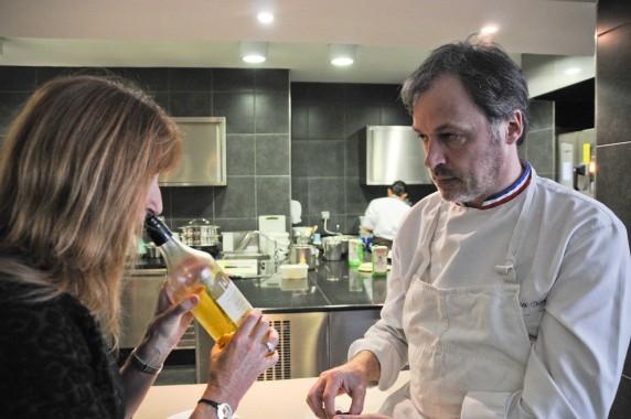 restaurant Jacques Decoret (48)