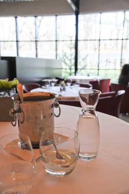 restaurant Jacques Decoret (5)