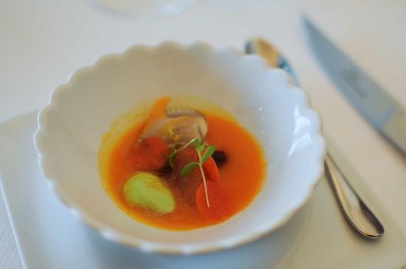 restaurant Jacques Decoret (9)