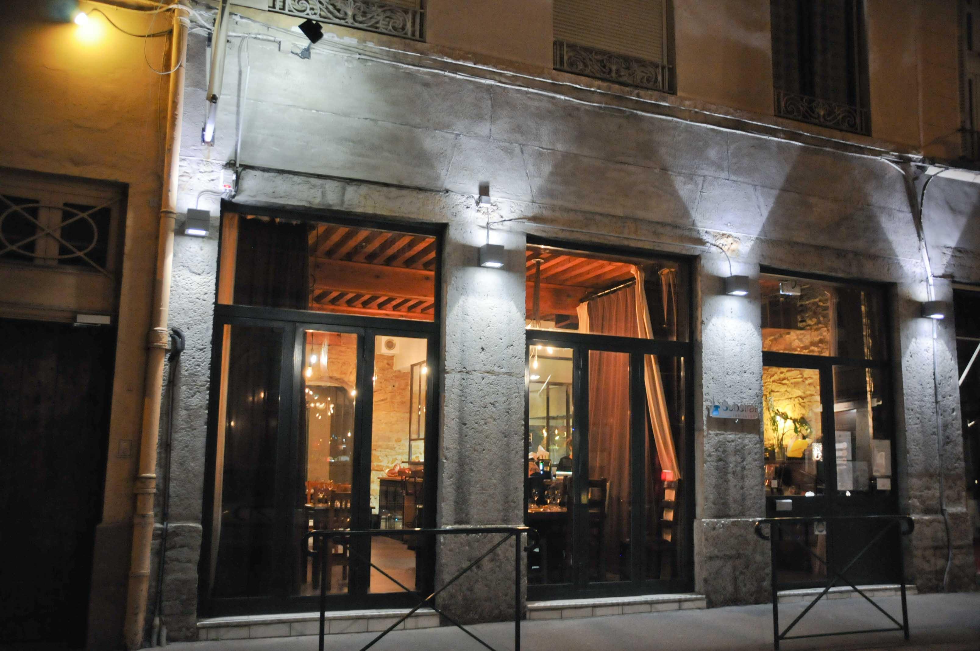 ... plus pour rencontrer ta cougar à Lyon - Profil Cougar, le blog