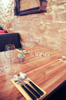 restaurant Substrat Lyon (3)