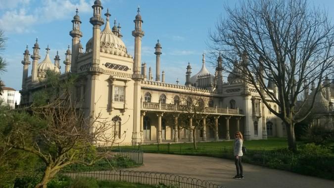 Brighton (13)