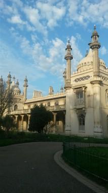 Brighton (20)