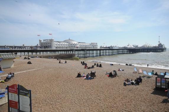 Brighton (25)