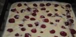 REcette cheesecake framboises Trish Deseine