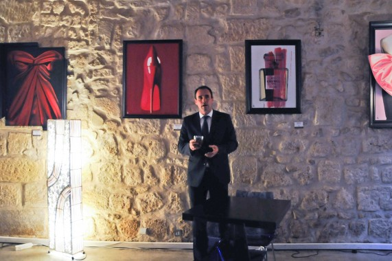 Hennessy 250 ans (3)