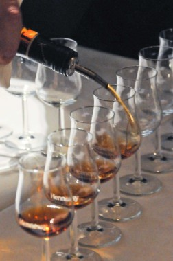 Hennessy 250 ans (4)