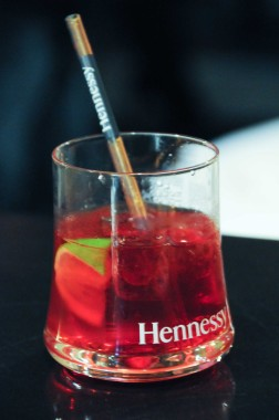 Hennessy 250 ans (8)