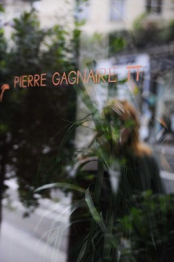 Gaya Pierre Gagnaire (3)