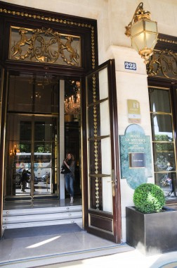Le Meurice Paris (8)