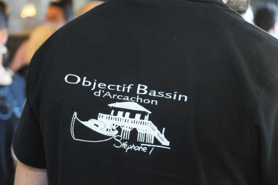 So Bassin (11)