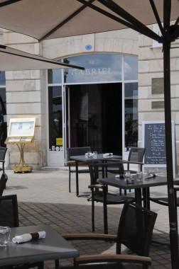 restaurant Le Gabriel Bordeaux (1)