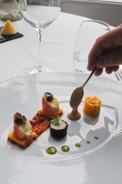 restaurant Le Gabriel Bordeaux (16)