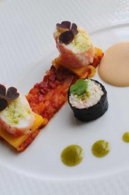 restaurant Le Gabriel Bordeaux (18)