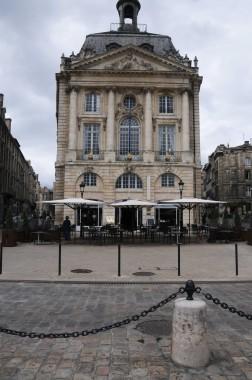 restaurant Le Gabriel Bordeaux (2)
