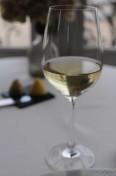 restaurant Le Gabriel Bordeaux (20)