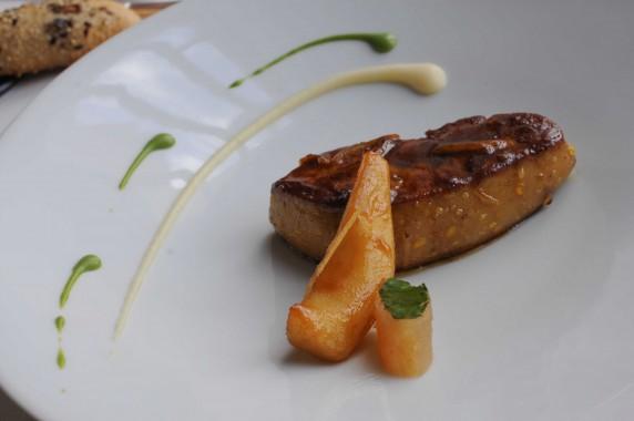 restaurant Le Gabriel Bordeaux (21)
