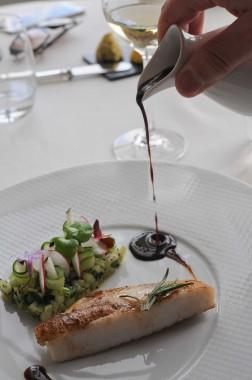 restaurant Le Gabriel Bordeaux (25)