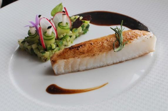 restaurant Le Gabriel Bordeaux (27)