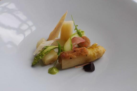 restaurant Le Gabriel Bordeaux (28)